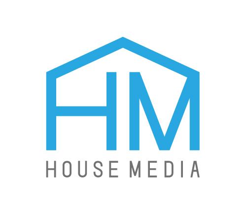 足利市の不動産業者「ハウスメディア」のスタッフブログ